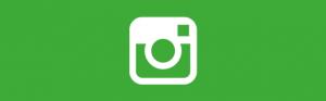 420-hempfest-amsterdam-instagram-feed-2020